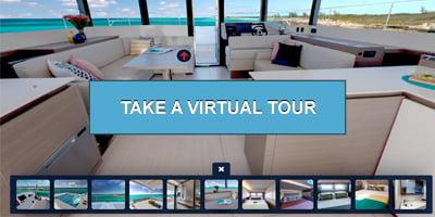M534PC-VirtualTour-E-offer3-0820